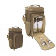 Yellowstone Picnic Bag - 2 Person
